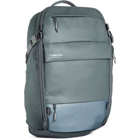 Timbuk2 Parker Pack Sac à dos, surplus